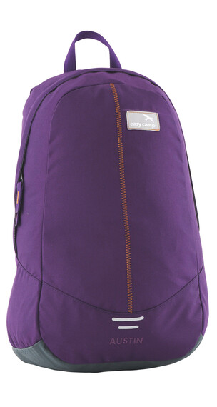 Easy Camp Austin Backpack purple